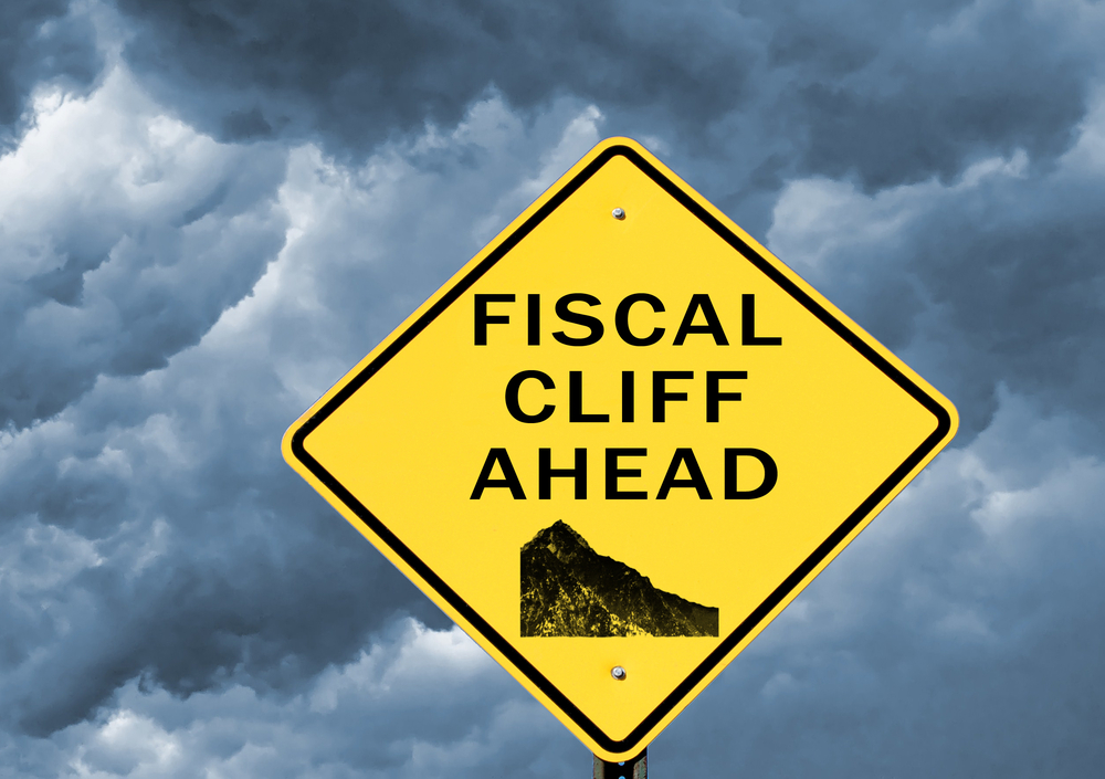 fiscal_cliff